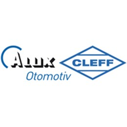 Alux-Cleff